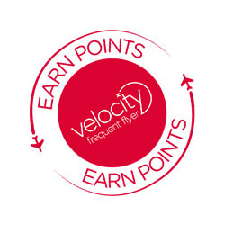 Credit-Cards-with-Bonus-Velocity-Points-featured
