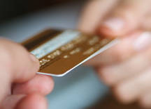 How-to-use-a-gold-credit-card