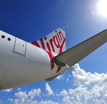 What-is-the-velocity-frequent-flyer-rewards-program
