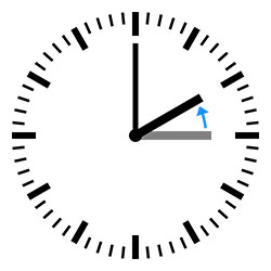 clock-featured-250x250