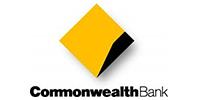 commonwealthbankprovider-logo250x250