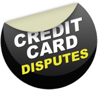 credit-card-dispute