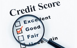 goodcreditrating
