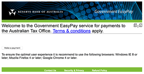government-easypay-01