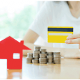 mortgage-credit-card