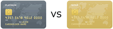 plat-vs-gold