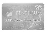 platinumCC