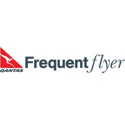 Qantas Frequent Flyer