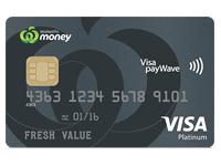 woolworths credit card vs coles mastercard   finder.com.au