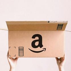 Amazon.Feature2