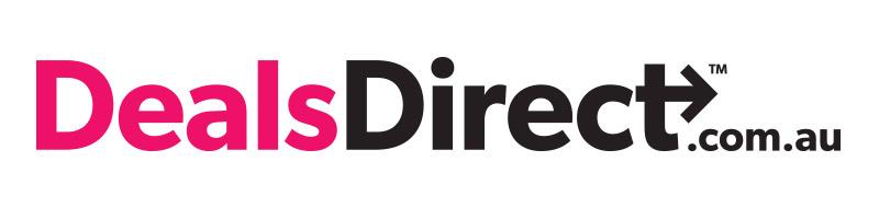 DD-Logo-NoTagline-CMYK
