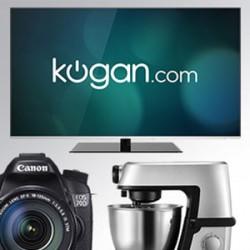 Kogan_feature