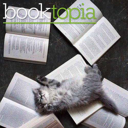 BooktopiaFeature.Crop