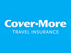 Choice Domestic Travel Insurance