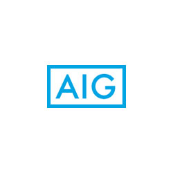 Aig Student Travel Insurance