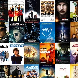 how to get film verfied for imdb