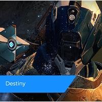 best games 2014 (5)