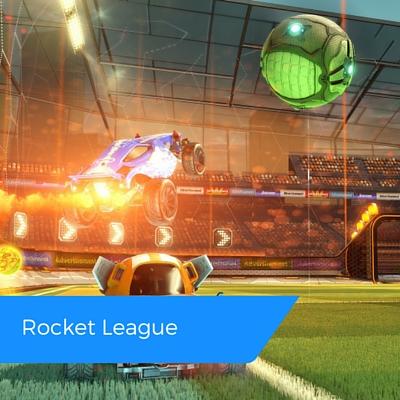 best games 2015 (8)