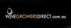 winegrowersdirect-featured