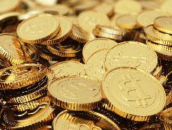 mining bitcoins on amazon cloud