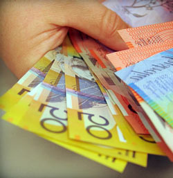 Bendigo Secured Car Loan