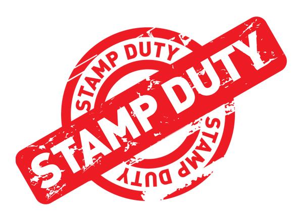 StampDuty-Property-2