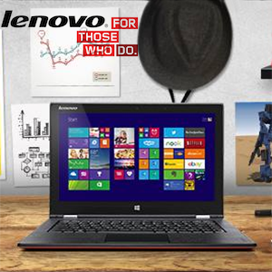 Grab verified Lenovo Australia coupons to save more online when place an order. Save big bucks w/ this offer: Get an extra 10% savings on Lenovo Purchases for .