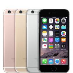 Iphone 6s release date in Australia