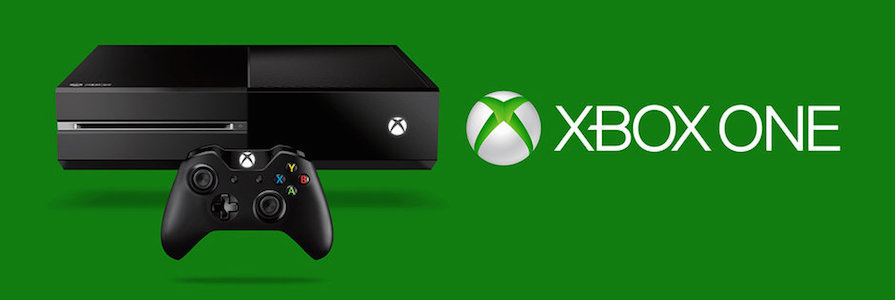 how to download netflix on xbox one s