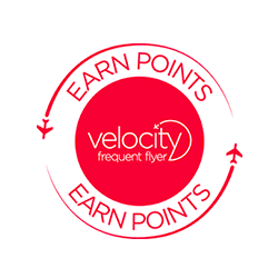 earn-velocity-points-bp-feature-image