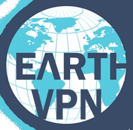 earthvpn-logo1
