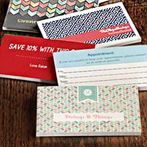 Vistaprint-BusinessCard.Crop2