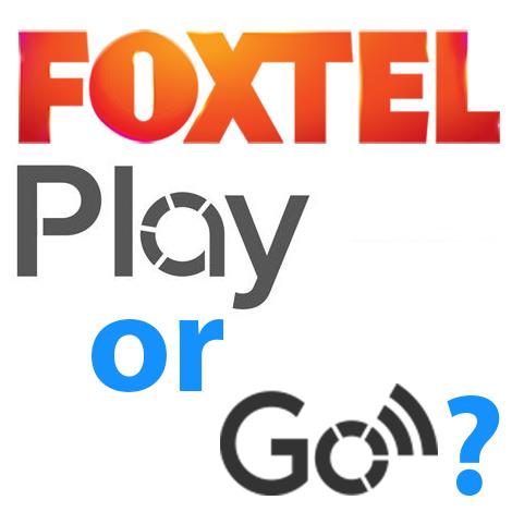Foxtel-Play