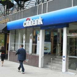 Citibank forex card review