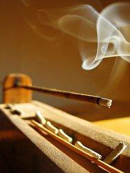 incense final