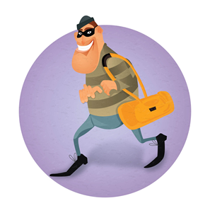 Lost Luggage Travel Insurance Claims Image