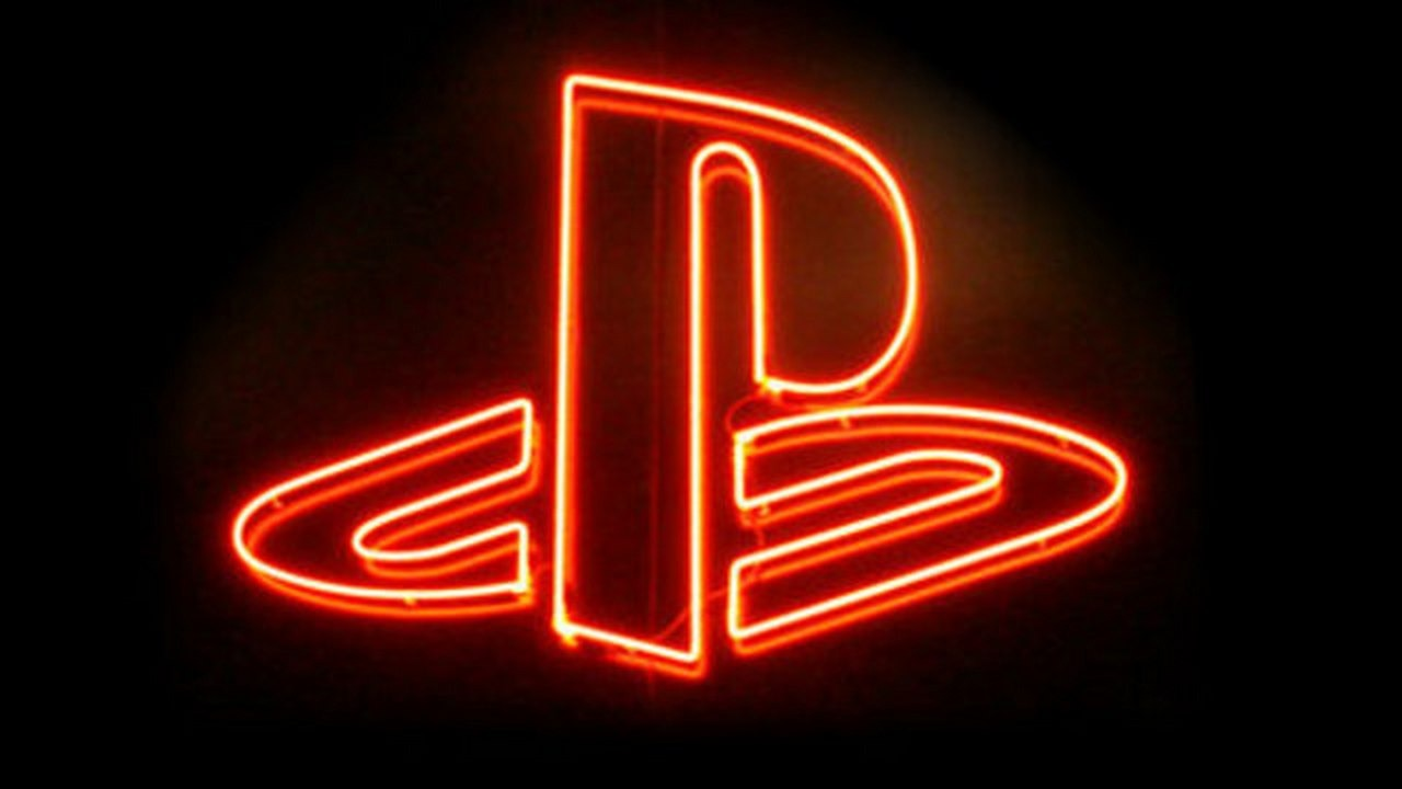 2305103-playstation.jpg