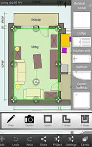 Top Planning Apps For Home Renovation