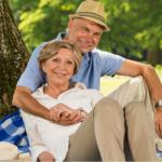 retirement-savings-accounts